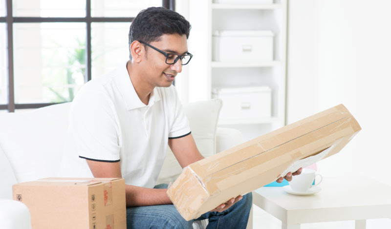 flipkart innovation Flipkart innovation timeline — a decade of disruptions 2007: turning a new page in india's shopping history at first, sachin bansal and binny bansal wanted to start a price-comparison website.