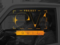 Flipkart Project EVA contest