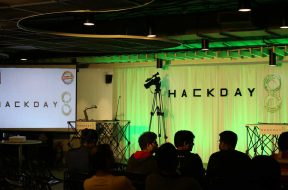 Flipkart Hackday - story behind the innovations