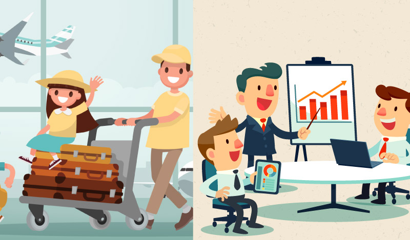 Marketplace Innovation Flipkart