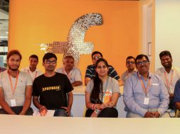 Flipkart Customer Day - Submit your entry