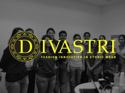Divastri - Flipkart's first Private Label fashion brand