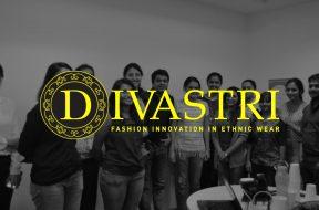 Divastri - Flipkart's first Private Label fashion brand