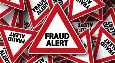 Beware of fake Flipkart jobs