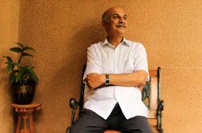 Fathaulla Flipkart landlord