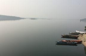 Jhumri Telaiya