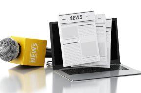 News - August 2017