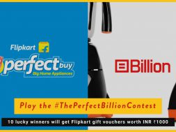 Flipkart brands quiz