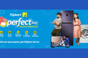 Flipkart Perfect Buy