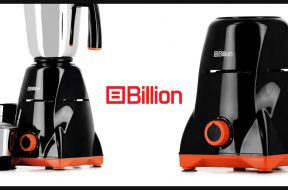Billion by Flipkart - private label