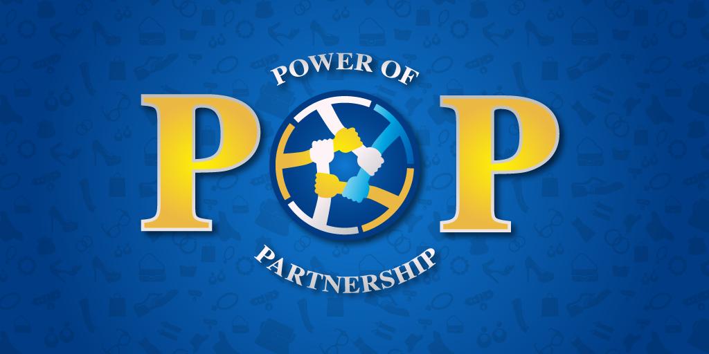 #FlipkartPartners – Celebrating the Power of Partnerships